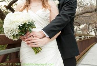 أصدق شيخة روحانية في الوطن العربي أم يوسف0096171137681-طريقة خاصة لزواج البائر خلال أسبوع