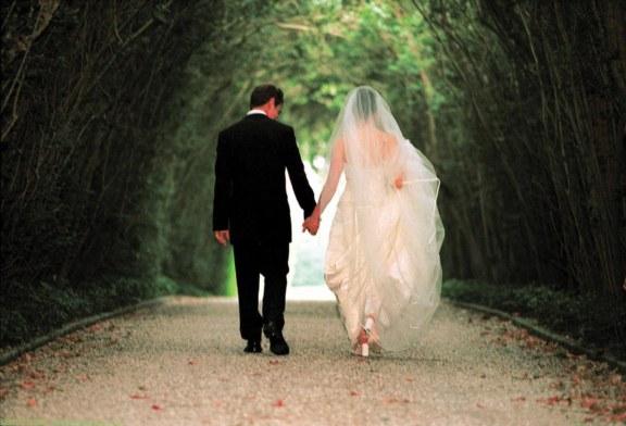 زواج البنت البائر (العانس)مضمون لا يخيب-الشيخة الروحانية أم يوسف0096171137681