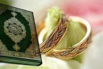 جلب الخطاب ولتسهيل امر الزواج بالقرآن-أصدق شيخة روحانية في الوطن العربي أم يوسف0096171137681