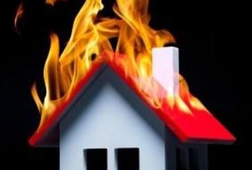 لمن راسلني في موضوع اشتعال النار في بيته -الشيخة الروحانية أم يوسف0096171137681