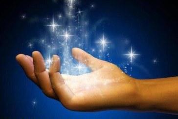 علاج السحر بأنواعه-أقوى شيخة روحانية في الوطن العربي أم يوسف0096171137681