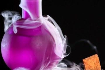 اعراض السحر الماكول والمشروب وبعض العلاجات النافعة-الشيخة الروحانية أم يوسف0096171137681