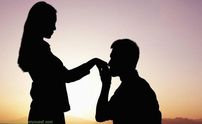 جلب وإرجاع الزوج لزوجته خاضعا طائعا-الشيخة الروحانية أم يوسف0096171137681