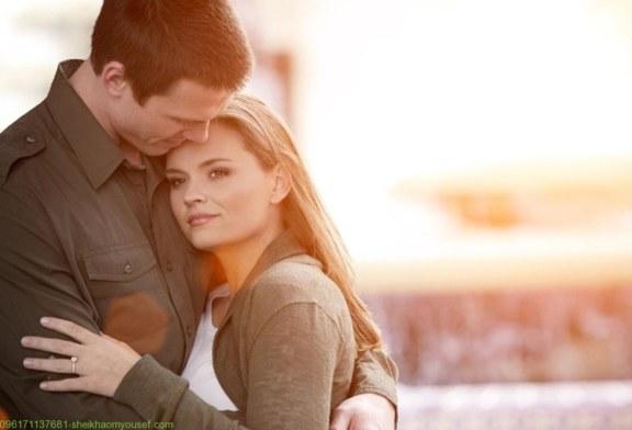محبة شديدة وجلب لجلب الزوج لرد طليقته-الشيخة الروحانية أم يوسف0096171137681