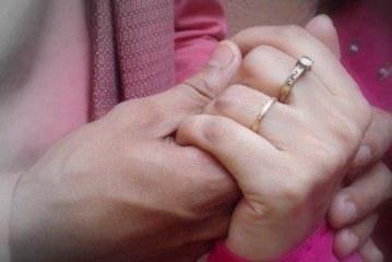 رجوع الزوج لزوجته حتى ولو بعد الطلاق-الشيخة الروحانية أم يوسف0096171137681