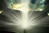 طريقة سريعة وفعالة لفك السحر فورا-أصدق شيخة روحانية في الوطن العربي أم يوسف0096171137681