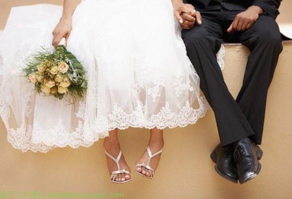 اسرع طريق للزواج وزواج العانس-أصدق شيخة روحانية في الوطن العربي أم يوسف0096171137681