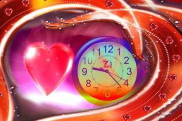 جلب ومحبة عاجلة في 10 دقائق-أصدق شيخة روحانية في الوطن العربي أم يوسف0096171137681