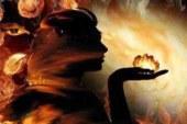 فك السحر السفلى والاسود-أصدق شيخة روحانية في الوطن العربي أم يوسف0096171137681