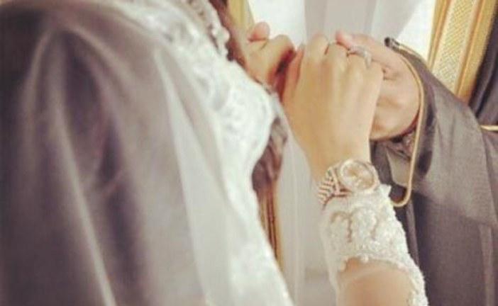 زواج كافة النساء دعوة عجيبة لجلب الحبيب للزواج-الشيخة الروحانية أم يوسف0096171137681