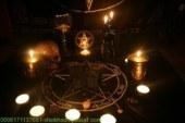 سحر الكابالا لجلب الحبيب-الشيخة الروحانية أم يوسف0096171137681