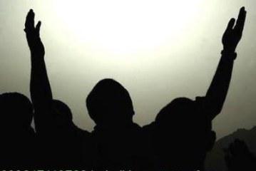 ارسال هاتف لضرب الظالم ورد الحق للمظلوم-أصدق شيخة روحانية في الوطن العربي أم يوسف0096171137681