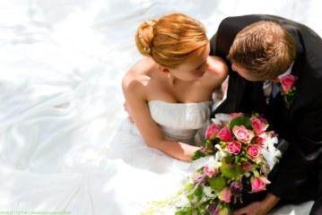 يلي فاتها سن زواج وبقيت تستنا تقول بسم الله و تدخل-أصدق شيخة روحانية أم يوسف0096171137681