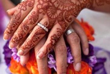 لكي يتزوجك مطوبك-الشيخة الروحانية أم يوسف0096171137681