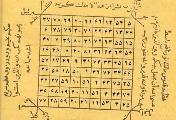 القبول الشامل وجلب الحظ وتزويج البنات-أصدق شيخة روحانية في الوطن العربي أم يوسف0096171137681