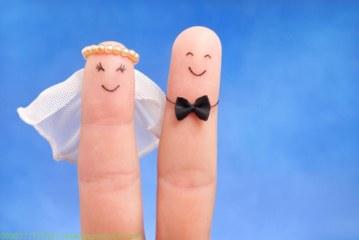 فائده للزواج السريع في أيام-الشيخة الروحانية أم يوسف0096171137681