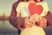 فائدة للمتزوجات تخليه تحت رجليك طائع-الشيخة الروحانية أم يوسف0096171137681