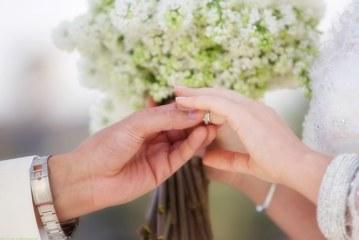 فال جزائري لمعرفة زوج المستقبل-الشيخة الروحانية أم يوسف0096171137681
