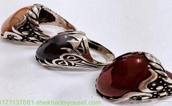 خاتم السلاطين-أصدق شيخة روحانية في الوطن العربي أم يوسف0096171137681
