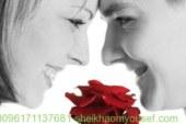 اشد جلب للحبيب للملك الاحمر-الشيخة الروحانية أم يوسف0096171137681