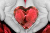 جلب ومحبة على الكف مجربة مرارا-أصدق شيخة روحانية في الوطن العربي أم يوسف0096171137681