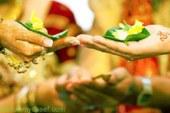 عمل خاص وسريع جدا للزواج من الحبيب-افضل واقوى واشهر شيخة روحانية أم يوسف0096171137681