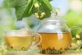 الشاى الاخضروالجن والعلاج-أقوى شيخة روحانية في الوطن العربي أم يوسف0096171137681