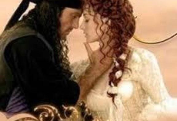 جلب وإرجاع وصلح بين الزوجين-افضل واقوى واشهر شيخة روحانية أم يوسف0096171137681