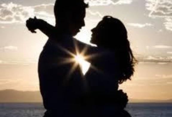 جلب ومحبة وسلب ارادة وتهييج-افضل واقوى واشهر شيخة روحانية أم يوسف0096171137681