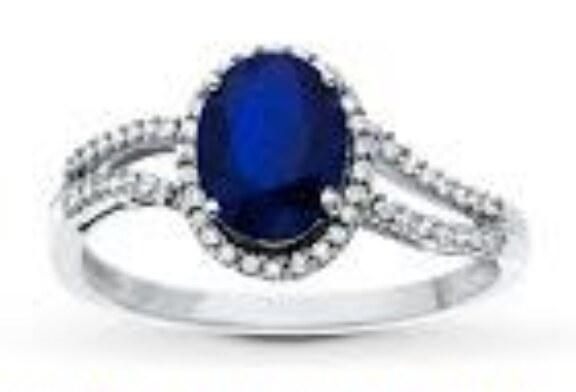 خاتم الزمرد الأزرق والنادر عالميا-افضل واقوى واشهر شيخة روحانية أم يوسف0096171137681