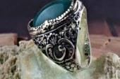خاتم حجر الرزق يمكنكم طلبه-افضل واقوى واشهر شيخة روحانية أم يوسف0096171137681