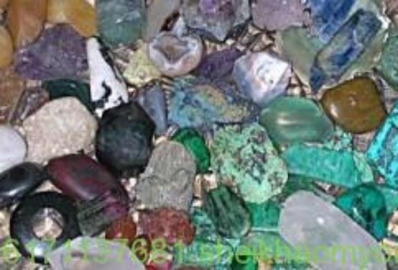 الاحجار الكريمة لعلاجات الطاقة-افضل واقوى واشهر شيخة روحانية أم يوسف0096171137681