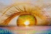 وصفة علاجية من السحر والعين والحسد-افضل واقوى واشهر شيخة روحانية أم يوسف0096171137681