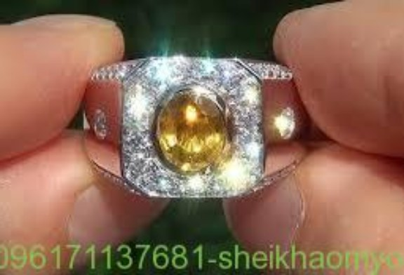 خاتم العجائب-افضل واقوى واشهر شيخة روحانية أم يوسف0096171137681
