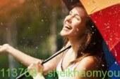 ماء المطر لجلب الحظ-أصدق شيخة روحانية في الوطن العربي أم يوسف0096171137681