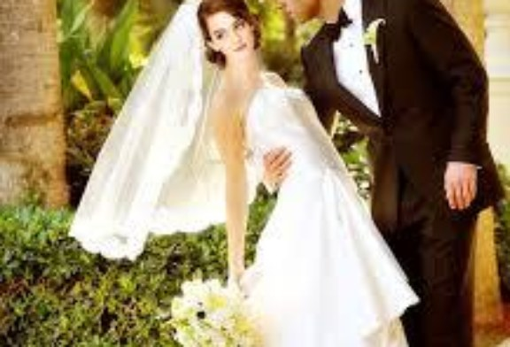 للمراة الجميلة التى لم تتزوج-أصدق شيخة روحانية في الوطن العربي أم يوسف0096171137681