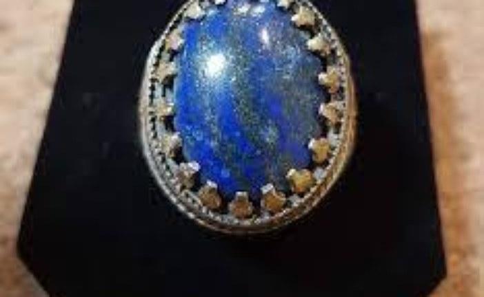 الخاتم الداعم الطاقى اقوى احجار مشحونة بالطاقة-افضل واقوى واشهر شيخة روحانية أم يوسف0096171137681