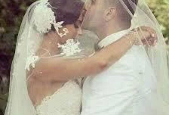 افضل واقوى واشهر شيخة روحانية أم يوسف0096171137681-جلب بنية الزواج في الحلال