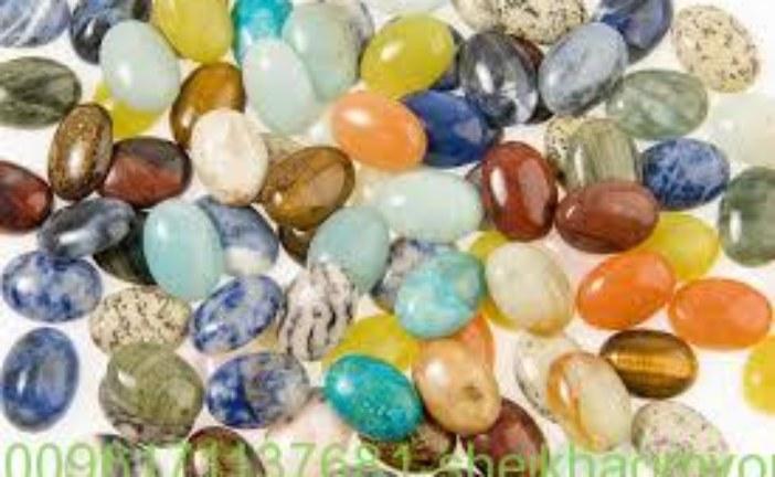 خواص الاحجار الكريمة-افضل واقوى واشهر شيخة روحانية أم يوسف0096171137681