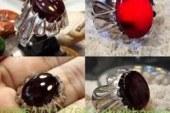 الخاتم الروحاني لجلب الحبيب-افضل واقوى واشهر شيخة روحانية أم يوسف0096171137681
