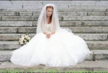 علاج سحر وقف زواج النساء |افضل واقوى واشهر شيخة روحانية أم يوسف0096171137681