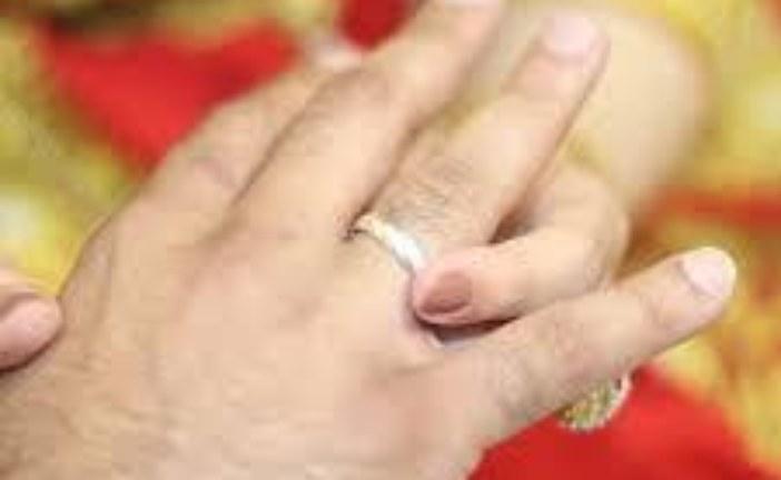 لزواج البائر والمعطلة وللتسريع به افضل واقوى واشهر شيخة روحانية أم يوسف0096171137681