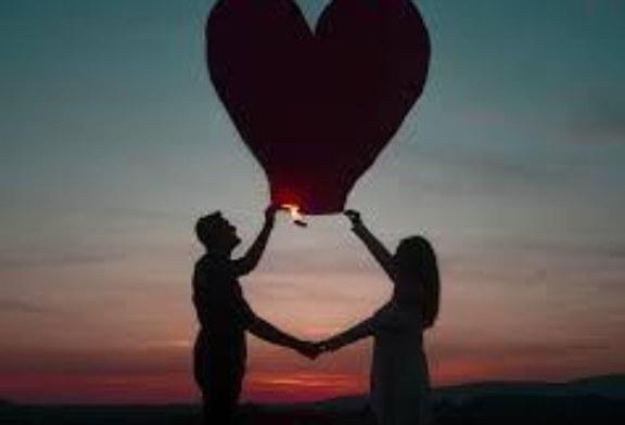 اقوى باب محبة وجلب يعمل|افضل واقوى واشهر شيخة روحانية أم يوسف0096171137681