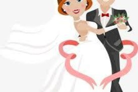 حزام العقدات للزواج|افضل واقوى واشهر شيخة روحانية أم يوسف0096171137681