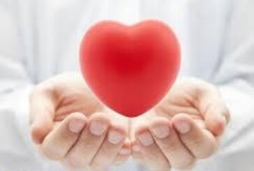 لكسب المحبة|افضل واقوى واشهر شيخة روحانية أم يوسف0096171137681