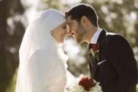 لزواج البنت البكر العانس وطلق نصيبها|افضل واقوى واشهر شيخة روحانية أم يوسف0096171137681