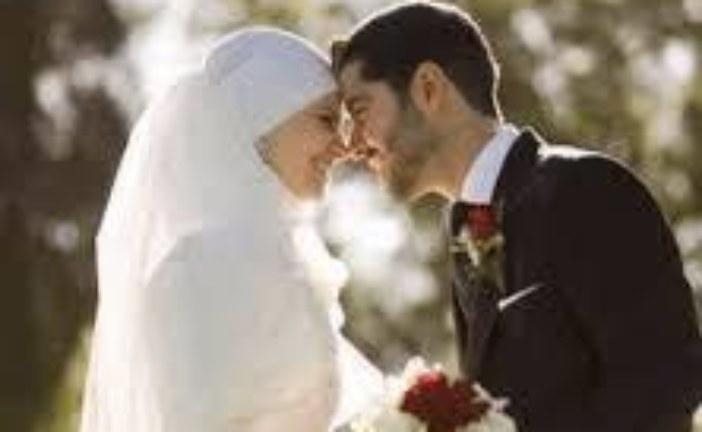 لزواج البنت البكر العانس وطلق نصيبها افضل واقوى واشهر شيخة روحانية أم يوسف0096171137681