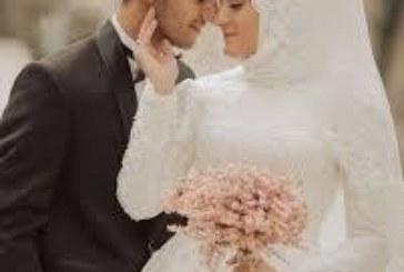 جلب الخطاب وزواج البائر|افضل واقوى واشهر شيخة روحانية أم يوسف0096171137681