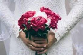 باب للعاطله عن الزواج|افضل واقوى واشهر شيخة روحانية أم يوسف0096171137681