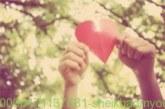 افضل واقوى واشهر شيخة روحانية أم يوسف0096171137681|للمحبة الدائمة